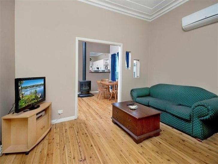 13 Nile Street, Mayfield 2304, NSW House Photo