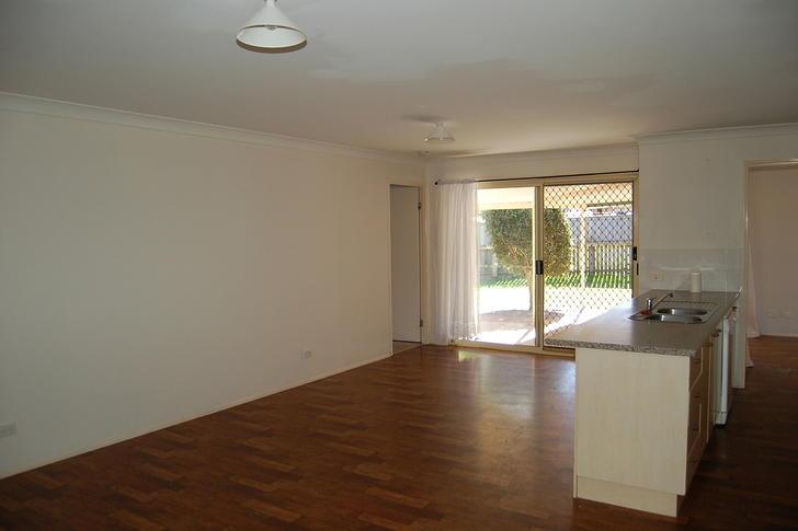 21 Weeping Fig Court, Jimboomba 4280, QLD House Photo