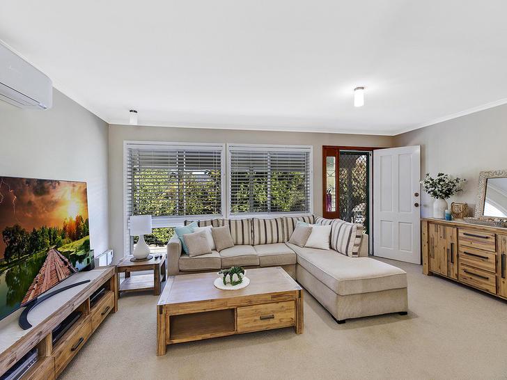 86 Maliwa Road, Narara 2250, NSW House Photo