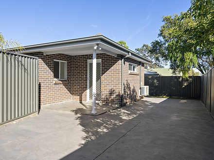 68A Joseph Street, Blacktown 2148, NSW House Photo