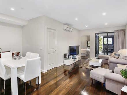 203/211 Mt Dandenong Road, Croydon 3136, VIC Apartment Photo