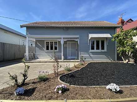 48 Abeckett Street, Coburg 3058, VIC House Photo