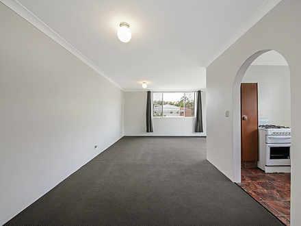 8/31 Brisbane Street, St Lucia 4067, QLD Unit Photo