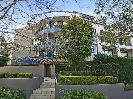 25/240 Ben Boyd Road, Cremorne 2090, NSW Apartment Photo
