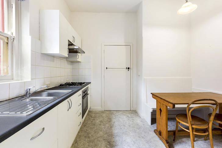 2/35 Creswick Street, Hawthorn 3122, VIC Apartment Photo