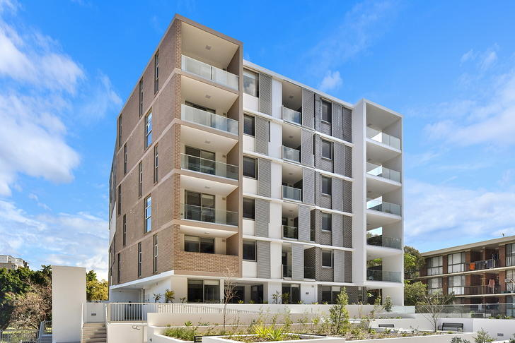 314/278B Bunnerong Road, Hillsdale 2036, NSW House Photo