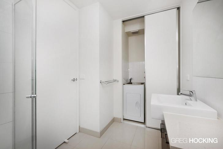 303/21 Moreland Street, Footscray 3011, VIC Apartment Photo