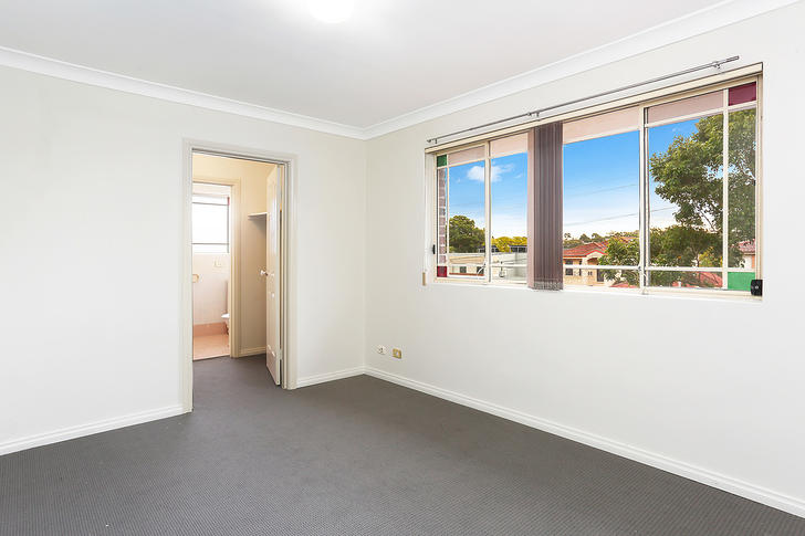 6/4-6 Drew Street, Westmead 2145, NSW Townhouse Photo