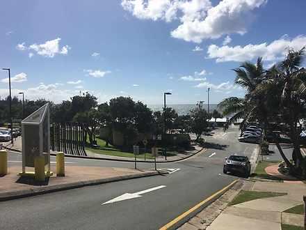UNIT 5/1 Warne Terrace, Kings Beach 4551, QLD Unit Photo