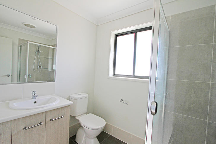77 Lakes Folly Drive, Branxton 2335, NSW House Photo