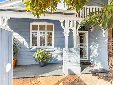 224 Victoria Road, Marrickville 2204, NSW House Photo
