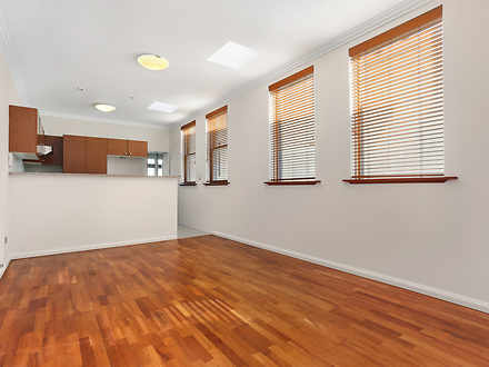 12/306-312 Bronte Road, Waverley 2024, NSW Apartment Photo