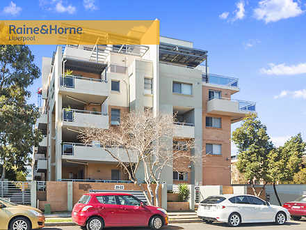 49/20-22 George Street, Liverpool 2170, NSW House Photo
