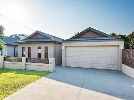 23 Bullecourt Avenue, Engadine 2233, NSW House Photo