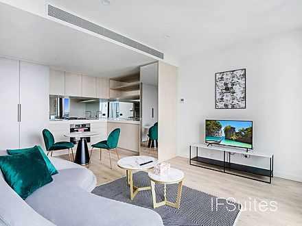 615/105 Batman Street, West Melbourne 3003, VIC Apartment Photo