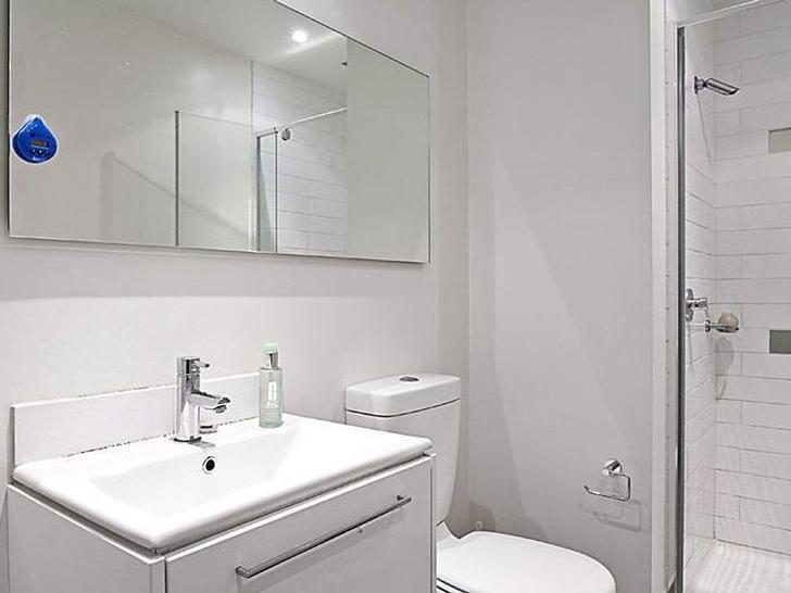 104/80 Ormond Street, Kensington 3031, VIC Apartment Photo