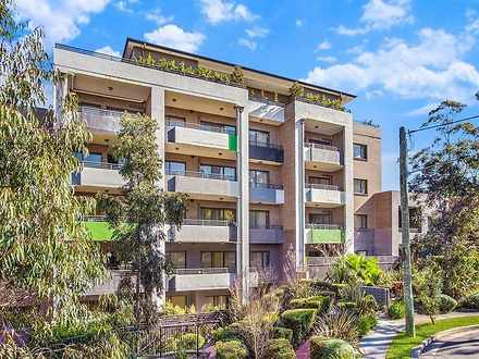 301/3-5 Clydesdale Place, Pymble 2073, NSW Apartment Photo