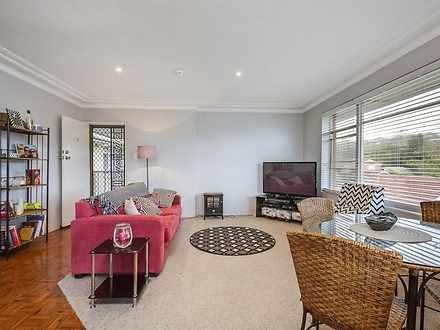 8/12 Regina Avenue, Brookvale 2100, NSW Apartment Photo