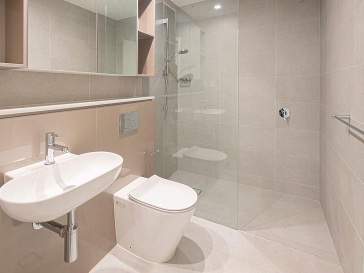 1105D/101 Waterloo Road, Macquarie Park 2113, NSW Apartment Photo