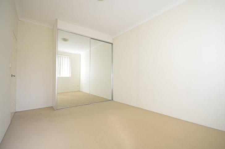 12/16-24 Lydbrook Street, Westmead 2145, NSW Apartment Photo