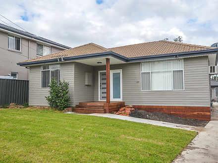 10 Allen Road, Blacktown 2148, NSW House Photo