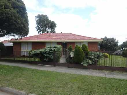 182 David Street, Dandenong 3175, VIC House Photo
