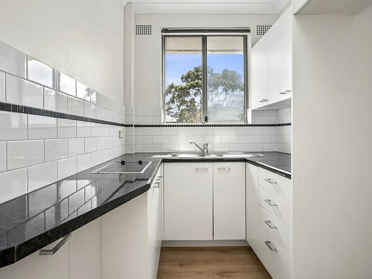 11/19 Priory Road, Waverton 2060, NSW Unit Photo