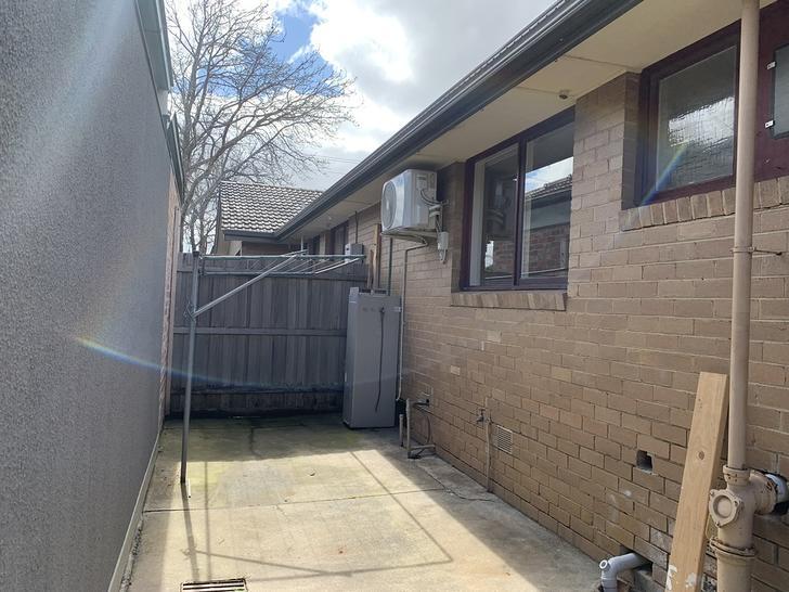 3/157 Edwardes Street, Reservoir 3073, VIC Unit Photo