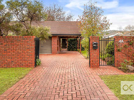 4A Torrens Street, Linden Park 5065, SA House Photo