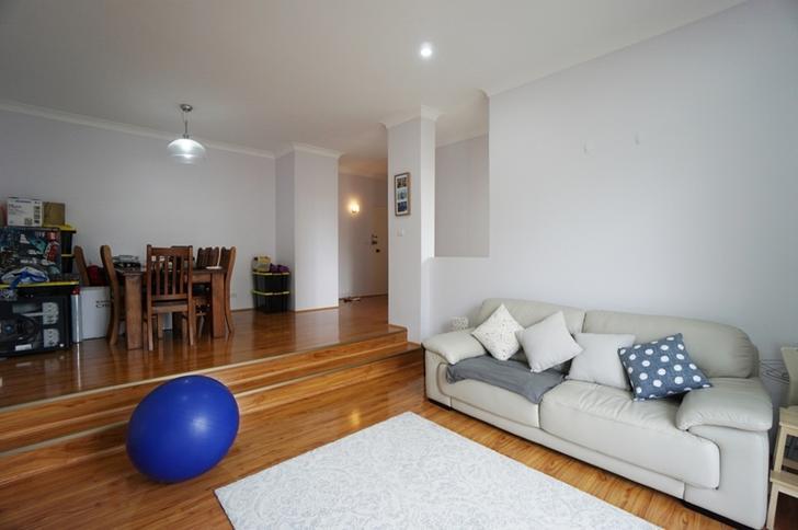 21/40 Kent Street, Epping 2121, NSW Unit Photo