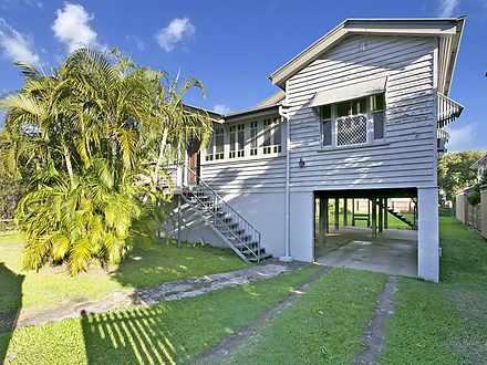 570 Sherwood Road, Sherwood 4075, QLD House Photo