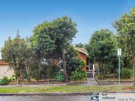7 Daniel Solander Drive, Endeavour Hills 3802, VIC House Photo