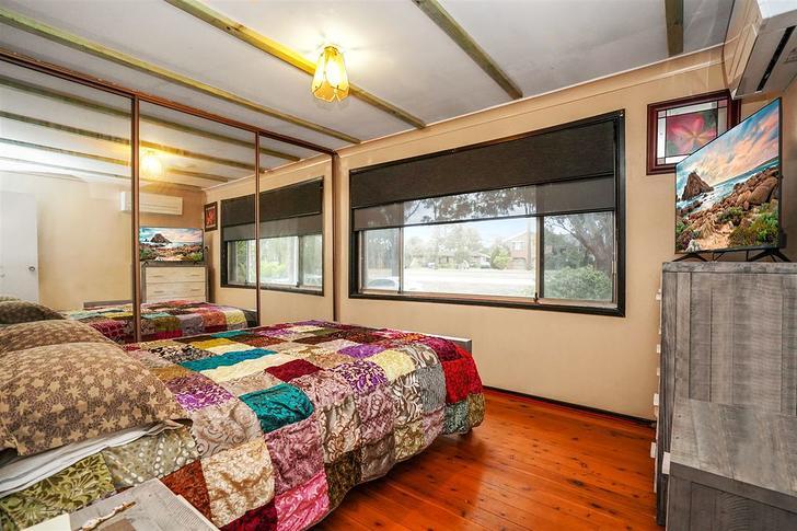 9 Hembsy Street, Doonside 2767, NSW House Photo