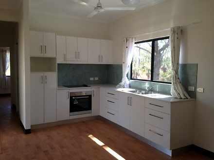 674 Townend Road, Acacia Hills 0822, NT House Photo