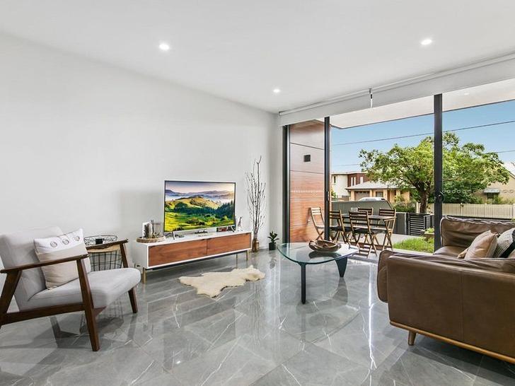 2/127 Pennant Street, Parramatta 2150, NSW Apartment Photo