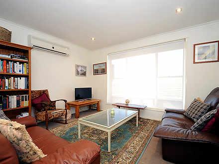 8/103-105 Barkly Street, Mordialloc 3195, VIC Apartment Photo