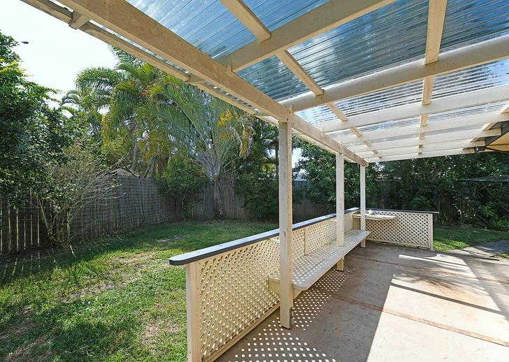 4 Ewinga Court, Mountain Creek 4557, QLD House Photo