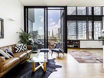8/23 Abercrombie Street, Chippendale 2008, NSW Apartment Photo