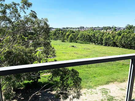 308/2 Affleck Circuit, Kellyville 2155, NSW Apartment Photo