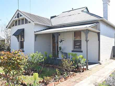 46 Docker Street, Wangaratta 3677, VIC House Photo