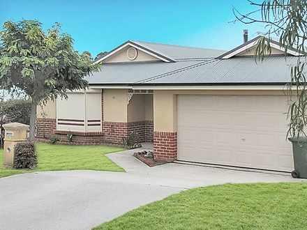 91 Bonnor Street, Kelso 2795, NSW House Photo