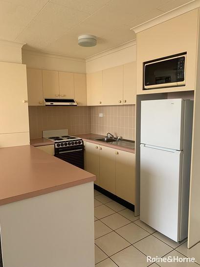 701/22-24 Roseberry Street, Gladstone Central 4680, QLD Unit Photo