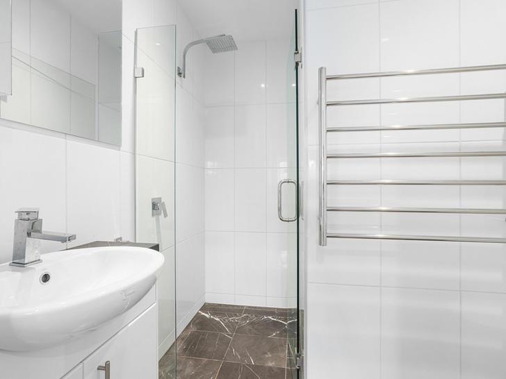 22A Whipbird Circuit, Mona Vale 2103, NSW Apartment Photo