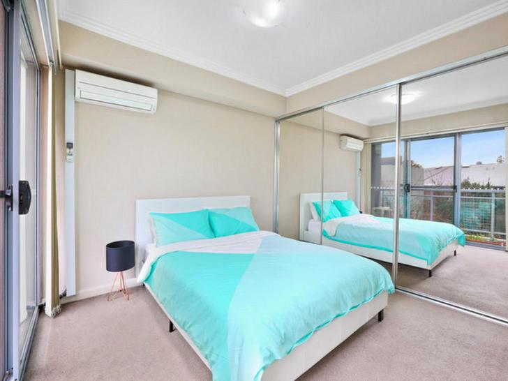 48/29-45 Neichs Lane, Concord 2137, NSW Apartment Photo