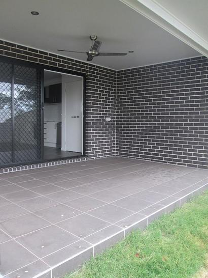 46B Bowerbird Crescent, Dakabin 4503, QLD Duplex_semi Photo