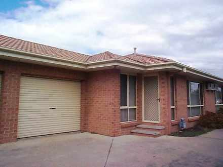 2/746 East Street, Albury 2640, NSW Unit Photo