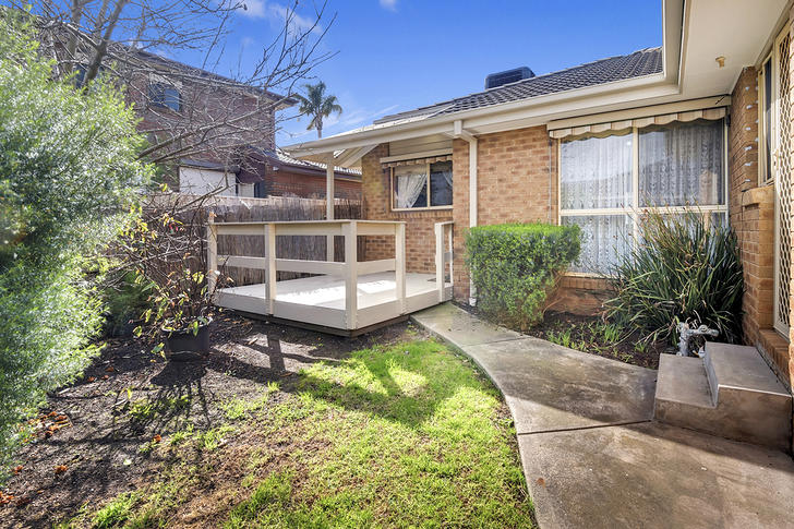 1/14 Rule Court, Mill Park 3082, VIC House Photo