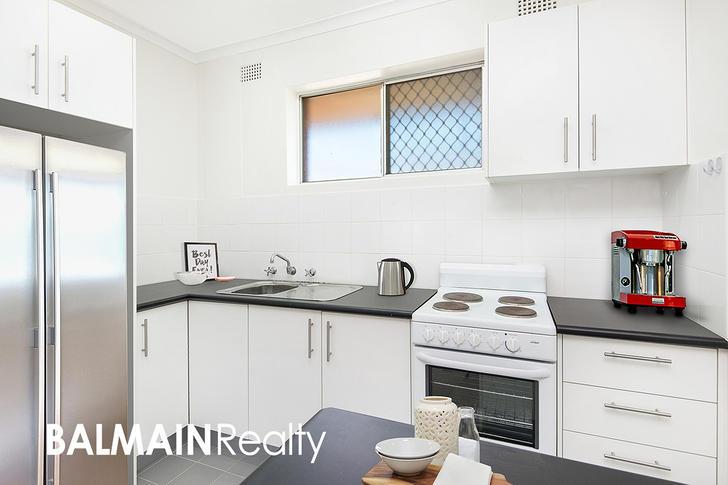 430/60 Cook Road, Centennial Park 2021, NSW Apartment Photo