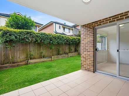 5/40-42 Brookvale Avenue, Brookvale 2100, NSW Unit Photo