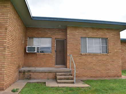 2/52 Bushman Street, Parkes 2870, NSW Unit Photo